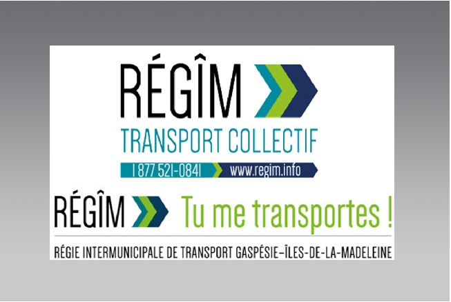 Régîm, Transport Collectif  Copy