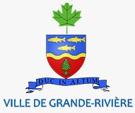 Ville de Grande-Rivière
