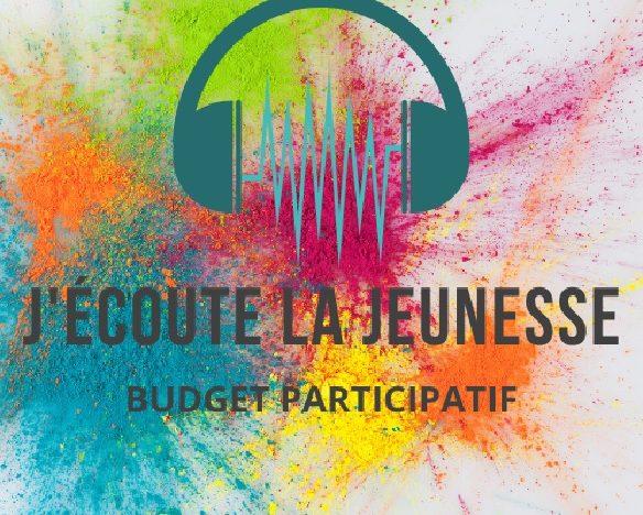 BUDGET PARTICIPATIF JEUNESSE 2019-2020 DE LA MRC DU ROCHER-PERCÉ
